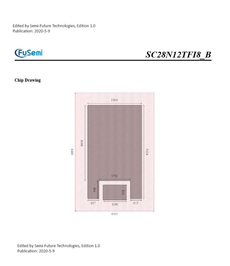 SC28N12TFI8_04