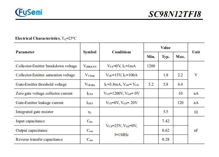 SC98N12TFI8_03
