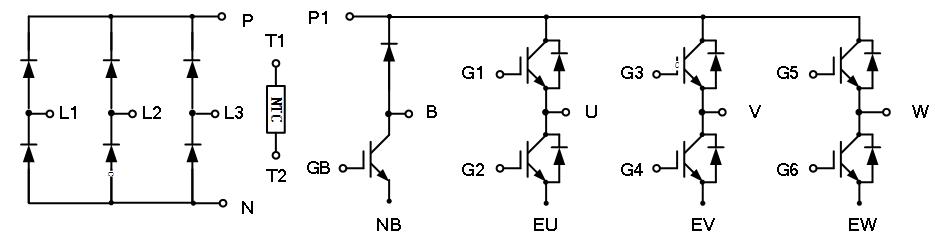 E101168C-7F4E-41ee-9E25-D6FDAB56A3C3