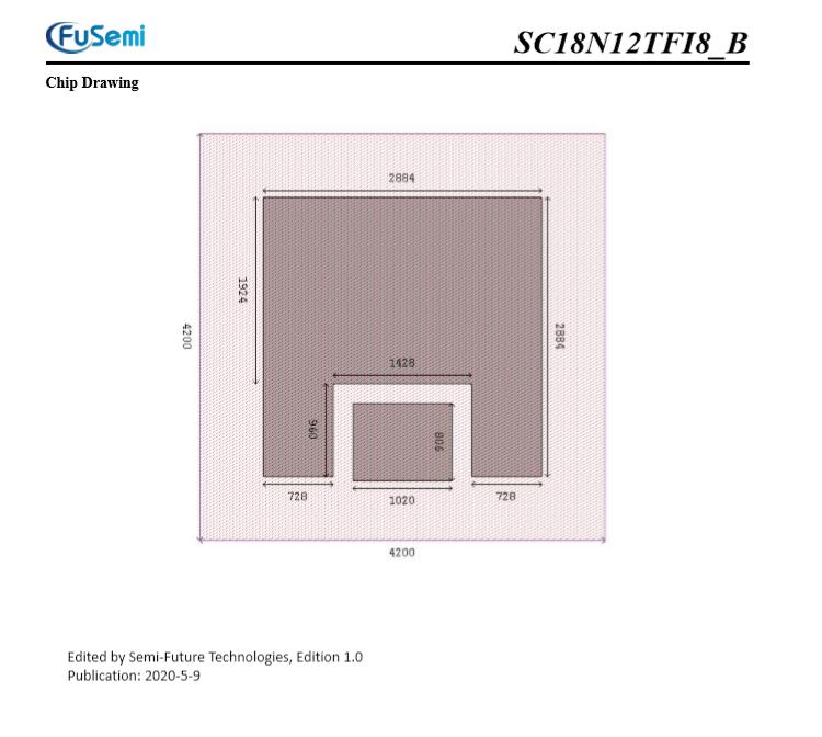 SC18N12TFI8_05