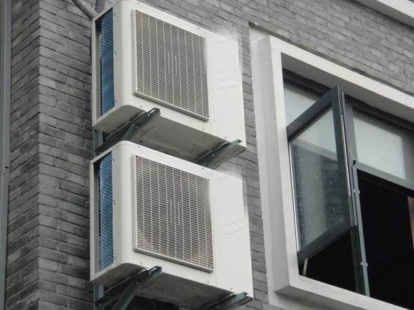 制冷系统基本结构和工作原理