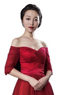 杨宗霏-特级教师