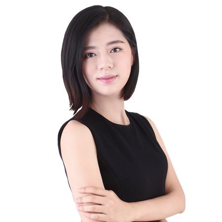 林志勤-流行声乐教师