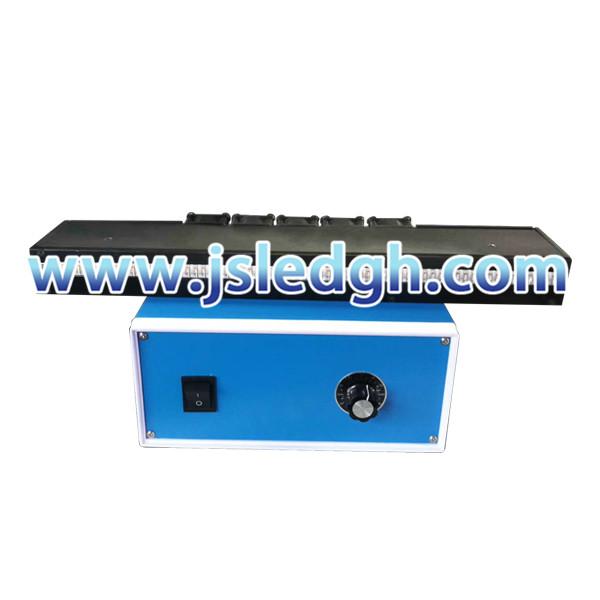 UVLED风冷系列固化设备