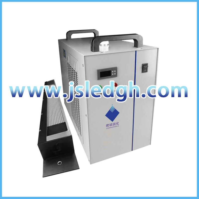 UVLED水冷系列固化设备