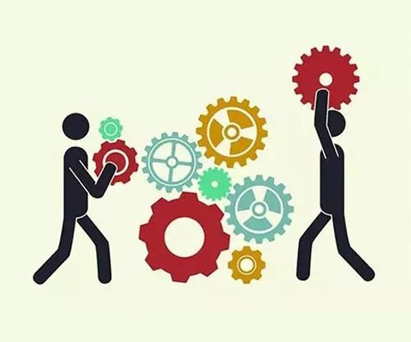 关键词排名推广公司:文章关键词排名具体怎么优化?