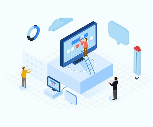 深圳優化推廣公司分享網站如何提高用戶的黏度?
