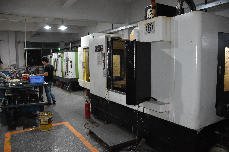 3D打印制造系统集成,大大提高工业生产效率