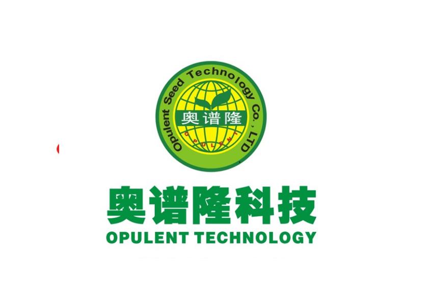 湖南奥普隆科技股份有限公司