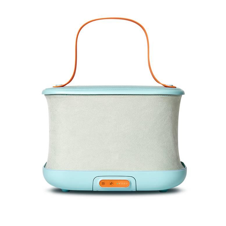 除菌干衣盒