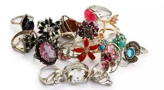 新零售崛起,珠宝行业应该把握这几点