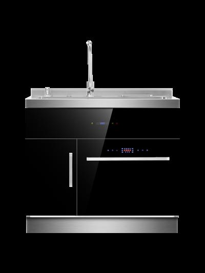 WX90L
