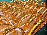 燃BOOM水贝 黄金壕礼双重抽 | 第24届水贝珠宝采购大会即将盛大开幕