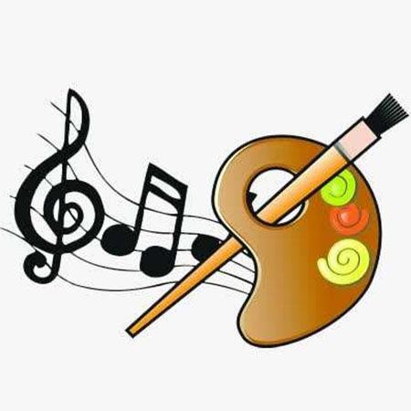 美术音乐培训