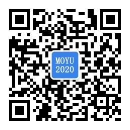 国际品牌海外代购直邮信誉店爱马仕 lv 古驰 明星