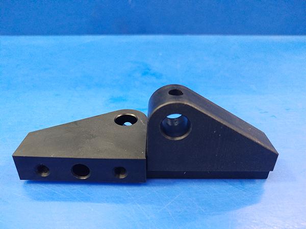 HDPE高密度聚乙烯