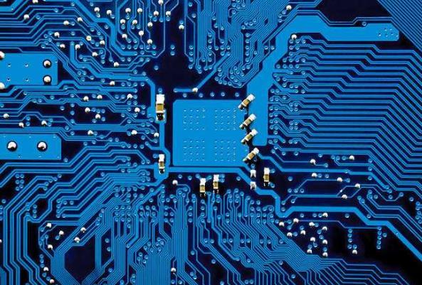 怎么鉴定PCB电路板实力厂家?