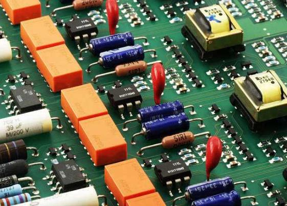 Common quality problems of circuit b...