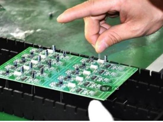 PCB电路板必须掌握的基础知识