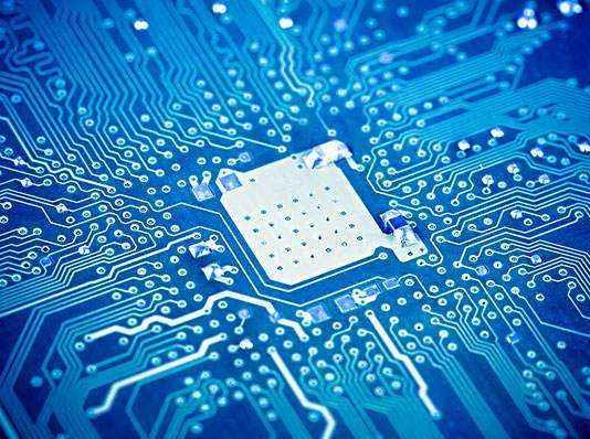 Basic knowledge of PCB design