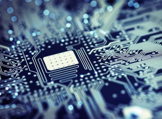 中国集成电路设计行业的发展现状及机遇挑战