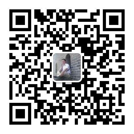 微信圖片_20201106204045