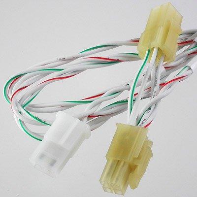 E-105 300V PVC(10198)
