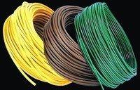 XLPVC絕緣電線
