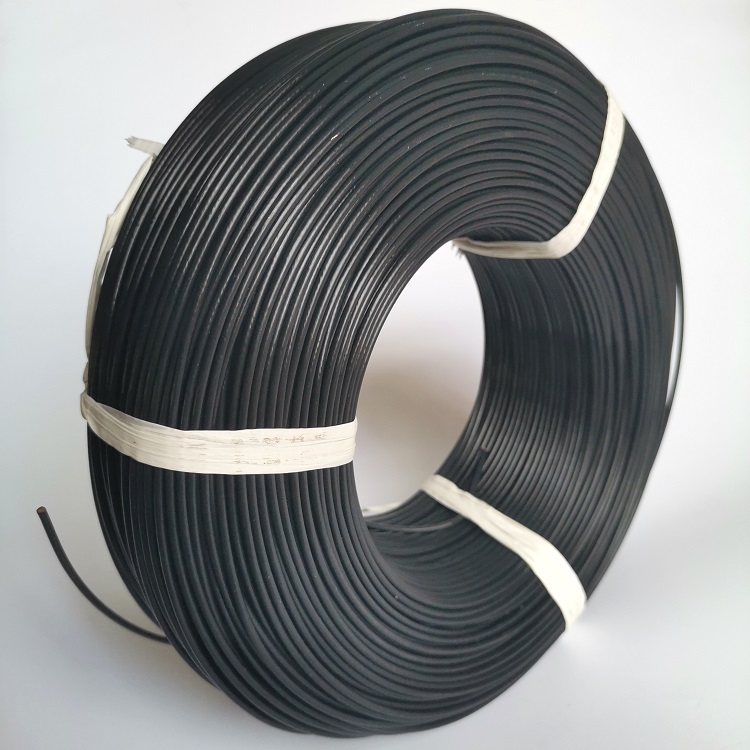 XLPE絕緣高溫電線