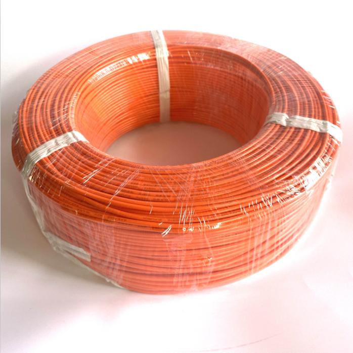 CQC PVC 150V 105度