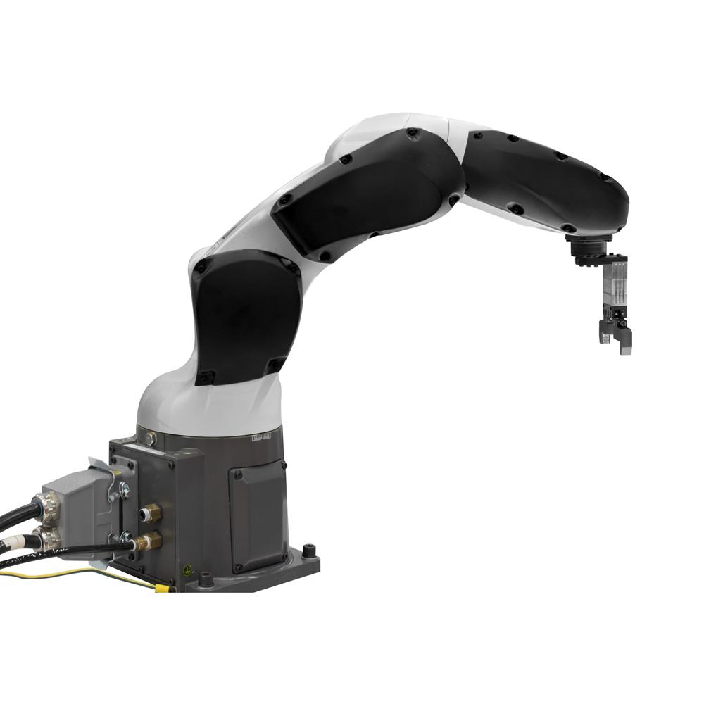装配机器人