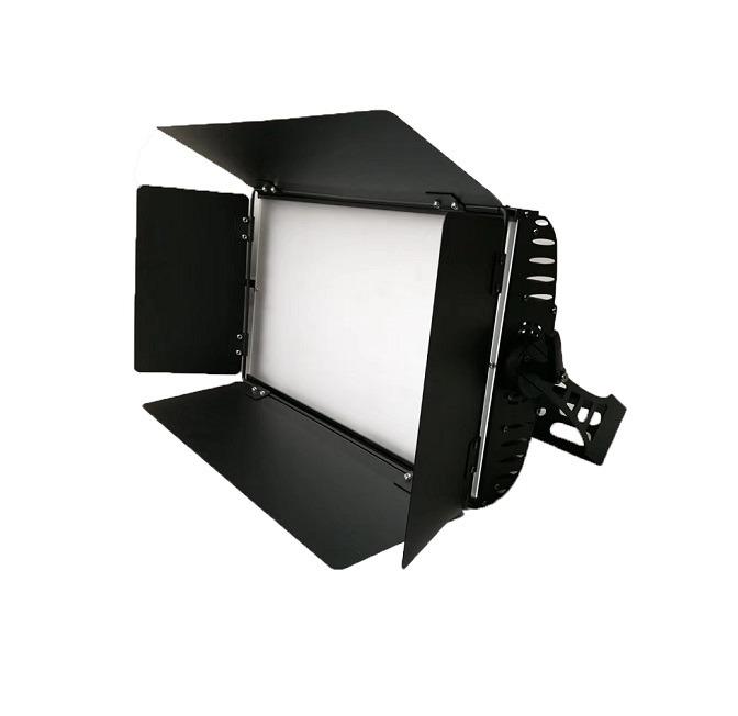 LED三基色會議燈