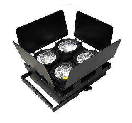 LED800W观众灯(回光灯)