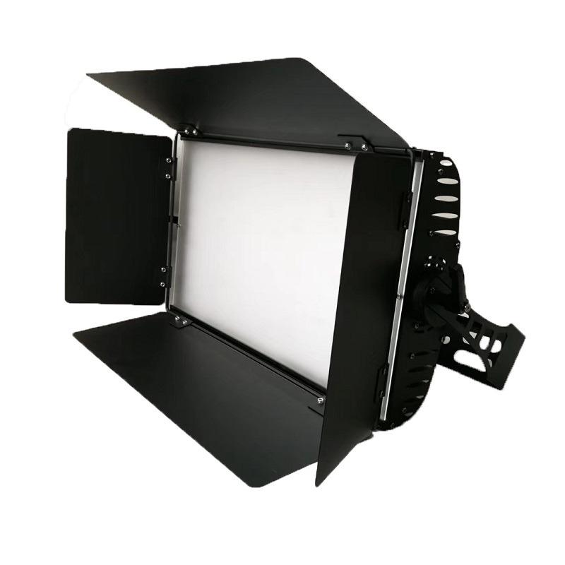 LED300W平版三基色会议灯