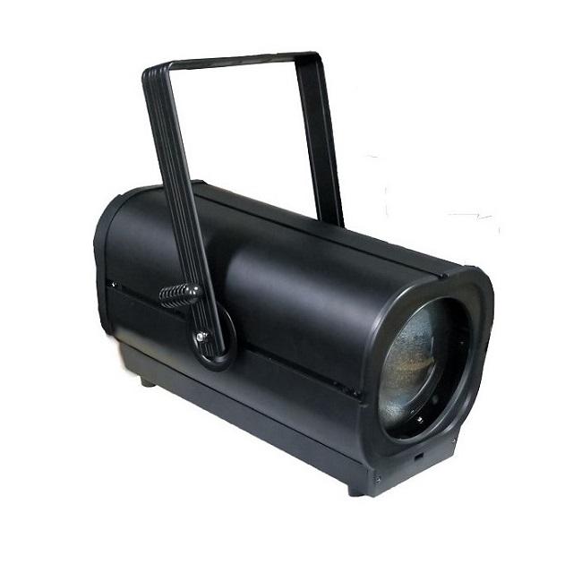 LED电动调焦聚光灯(2020款)