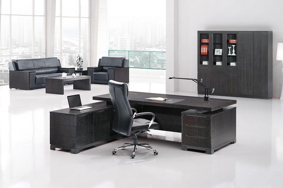 办公桌系列03
