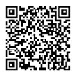 1627860803025ef4694afe1668bfb