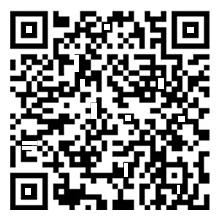 162840282582758153b9b00ea1ee7