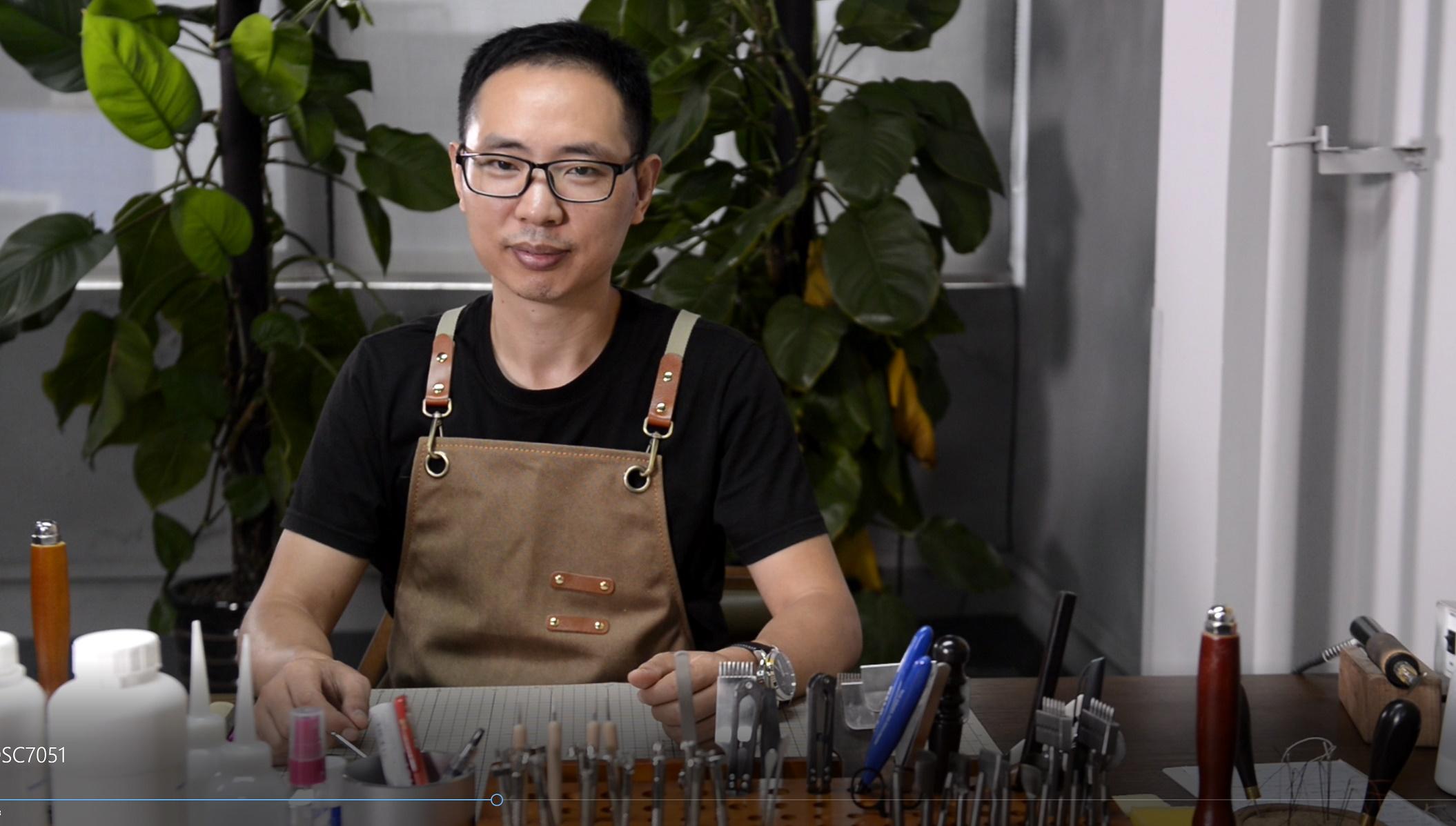 表带视频,广州产品视频拍摄制作,广州产品视频拍摄 ,广州专业产品 摄影公司
