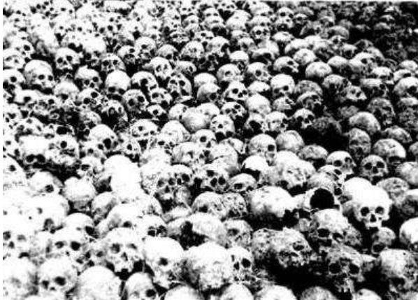 南京大屠杀惨案铁证如山598x429