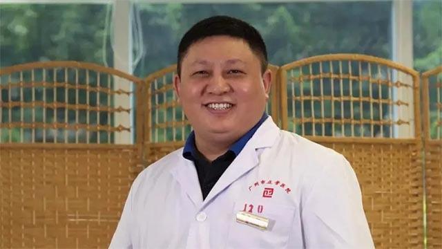 6深切缅怀·丘远军医生