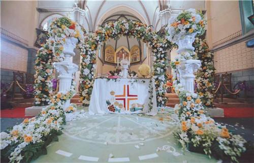 4教堂的婚姻观是不可拆散性