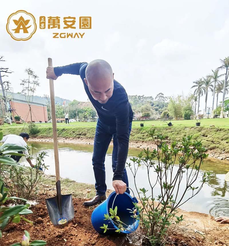 2组6植树节、播种希望,收获未来。.jpg