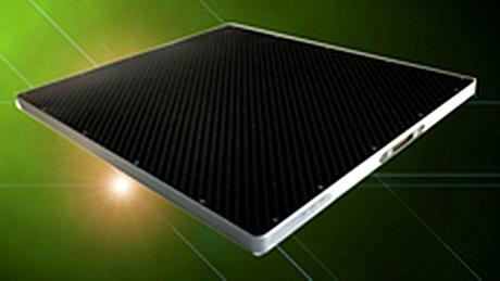 高清晰成像,大小与片盒尺寸相同,具有超低功耗ayx爱游戏、快速和可靠的图像传输、图像质量高等特点,可以灵活的连接到目前所有的高压发生器。通过3543A探测器电缆连接器可以很容易地打开和关闭平板,并实现电池充电和有线数据传输。
