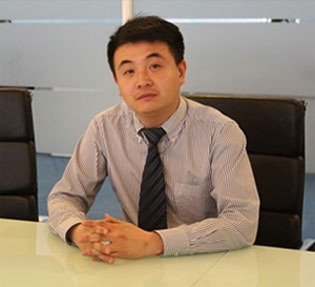 营销型网站建设客户吴总