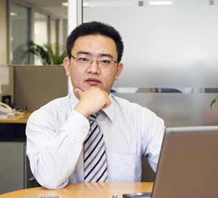 营销型网站建设客户蒋总