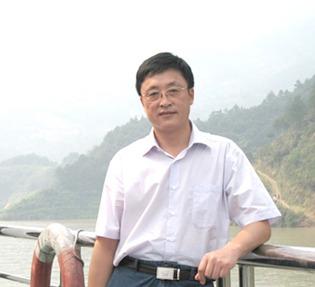 营销型网站建设客户刘总
