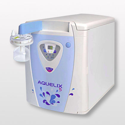 merck millipore 默克 密理博 Aquelix