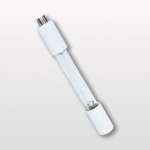 185nm 波长紫外灯(Millipore货号SYN185UV1,乐枫货号265020601)兼容耗材
