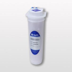 SimpliPak 1 (Millipore货号SIPK0SIA1,乐枫货号M1001SIA1) 兼容耗材